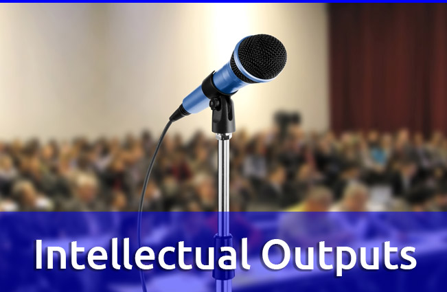 Intellectual Outputs