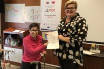 Teaching and Training Activity Held in Hungary